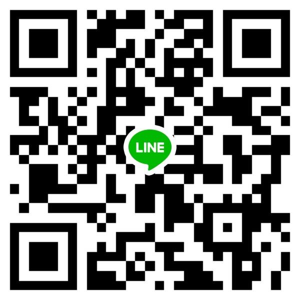 643A2981-1157-46AA-BC8D-DB9D81801E04.jpeg