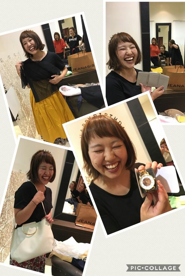 Collage 2017-08-03 22_48_34.jpg